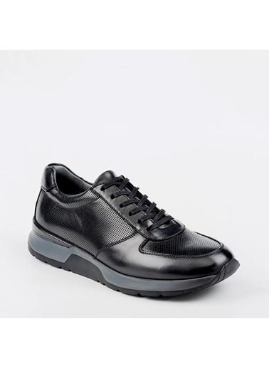 Doka Sneakers Siyah